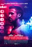 only_god_forgives_front_cover.jpg
