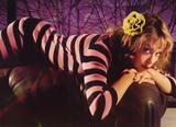 Kylie Minogue Random mix: Foto 297 (Кайли Миноуг Случайные смеси: Фото 297)