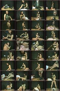 YMSD-04 Beauties Sweet Torture Asian Femdom