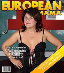 Euro Mature - Sandy (EU) (47)