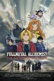fullmetal_alchemist_the_sacred_star_of_milos_front_cover.jpg