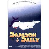 Samson et Sally 1984 dvd rip fr ( Net) preview 0