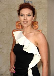 Скарлет Йоханссен, фото 709. Scarlett Johansson, photo 709