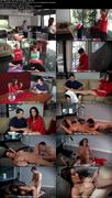 th 325074314 tduid3139 MILF1256 SonsSecretFantasy HD s 123 529lo RachelSteele   Full Siterip (1991   2013) (135 Videos)