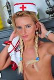 Megan Promesita - Uniforms 3d6irpa1ci0.jpg