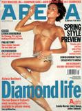 The Official Covers of Magazines, Books, Singles, Albums .. Th_20915_VictoriaArenaCover_122_537lo
