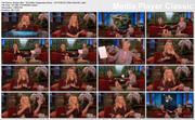 Kristen Bell - The Ellen Degeneres Show - June 3, 2013 (720p Web-DL)