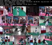 th_587418384_tduid5035_2MProds___Simona_ExtremeFighting_s_123_561lo.jpg