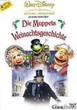 die_muppets_weihnachtsgeschichte_front_cover.jpg