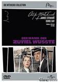 der_mann_der_zuviel_wusste_front_cover.jpg