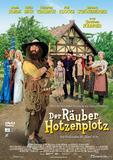 der_raeuber_hotzenplotz_front_cover.jpg
