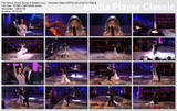 Cheryl Burke & William Levy - Viennese Waltz (DWTS US s14e12) 720p.ts
