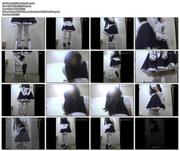 http://img153.imagevenue.com/loc592/th_346264504_SuicideofMaid_san.avi_123_592lo.jpg