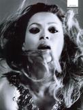 Beyonce Knowles VMA 2006: Foto 468 (Бионс Ноулс  Фото 468)