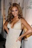Photos de Beyonce avec différentes coupes de cheveux th 29090 beyonce mix tetra 123 616lo