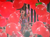 th_65372_Katy_Perry_celebutopia.net_1160_122_621lo.jpg