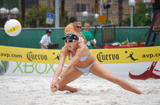 Kerri Walsh - Almost Like Being There
