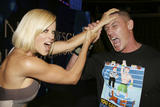 HQ celebrity pictures Jenny McCarthy