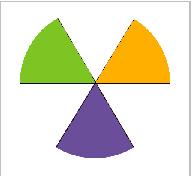 image hosted by ImageVenue.com