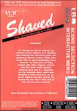 shaved_back_cover.jpg