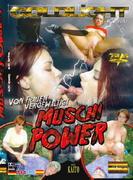 th 776813541 tduid300079 VonFrauenvergewaltigt 123 70lo Muschi Power   Von Frauen vergewaltigt