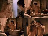 DIANE KRUGER NUDE VIDEO !!!!! Code:
