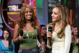 [Imagen: th_24830_Amanda_Bynes_-_2005_MTV61s_Tota..._738lo.jpg]