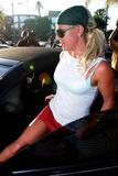 Britney Spears Source: High Quality Celeb Board Foto 488 (Бритни Спирс Источник: Высокое качество Celeb совет Фото 488)