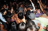 th_30238_keri_hilson_performs_at_karu2y_night_club_tikipeter_celebritycity_003_123_748lo.jpg