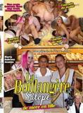 th 20816 Laboulangeresalopedemereenfille 123 75lo La Boulangere Salope De Mere En Fille
