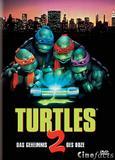 turtles_2_das_geheimnis_des_ooze_front_cover.jpg