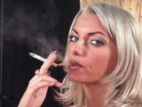 Курящие девушки возбуждают?
