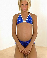 russian nude preteens preteen nudes art photos nice litlle boy nude