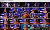 Holly Willoughby - Xtra Factor & Results Show - 6th December 2008 (caps+2vids)