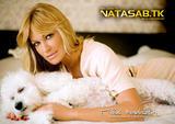 Natasa Bekvalac Th_13869_mn5_122_815lo