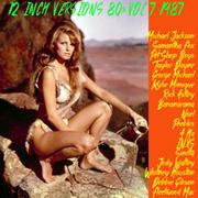 12 Inch Versions 80's Vol 7 1987 Th_208915275_12InchVersions80sVol71987Book01Front_122_82lo