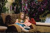 Emily Osment on Hannah Montana - New & Upcoming Episodes