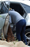 Jessica Biel Plus a Clip By Me decent quality hard to fit 9 mins in 50 mbs Foto 1529 (�������� ���� ���� ����� Me ���������� �������� ������ ��������� 9 ����� � 50 MBS ���� 1529)