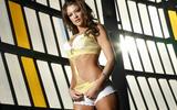 Eve Torres WWE Diva Search 2007 Winner Foto 8 (Ив Торрес WWE Diva Поиск Победитель 2007 Фото 8)