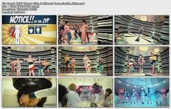 Wonder Girls - 2 Different Tears MV ( 720p x264 )