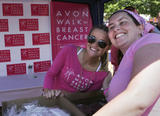 th_22001_Celebutopia-Reese_Witherspoon_at_Avon_Walk_for_Breast_Cancer_Cure_in_Washington-05_122_863lo.JPG