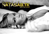 Natasa Bekvalac Th_13020_mn1_122_866lo