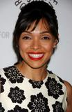 "Tamara Taylor - The Paley Center For Media Presents ""Make No Bones About It"" - April 9"