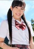 1Pondo – 111414_922 – Yui Kasugano