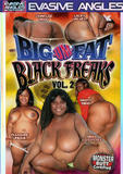 th 21090 Big Um Fat Black Freaks 2 123 9lo Big Um Fat Black Freaks 2