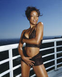 KELLITA SMITH ~ Stuff Magazine Shoot ~ HQ x 5