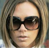 Pictures of Victoria wearing dVb eyewear Th_83080_november17th2006a_122_909lo