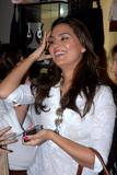Lara Dutta Launches Her Sister Cheryl's New Collection