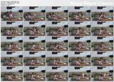 http://img153.imagevenue.com/loc140/th_71153_VoyeurTeens30_2.avi_thumbs_2014.10.05_04.39.01_123_140lo.jpg